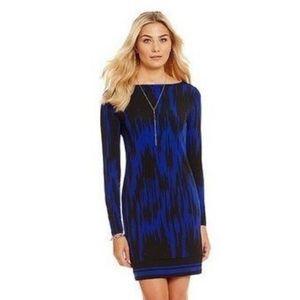 42ca6c7e244217 Lilly Pulitzer Dresses | Nwt Beacon Tshirt Dress | Poshmark